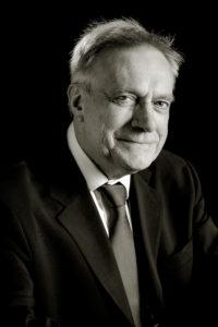 Jean Jacques Poulain directeur ESVE Paris