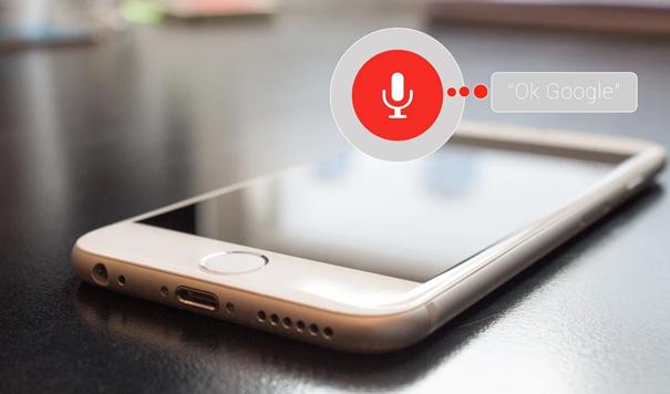 recherche-vocale-e-commerce