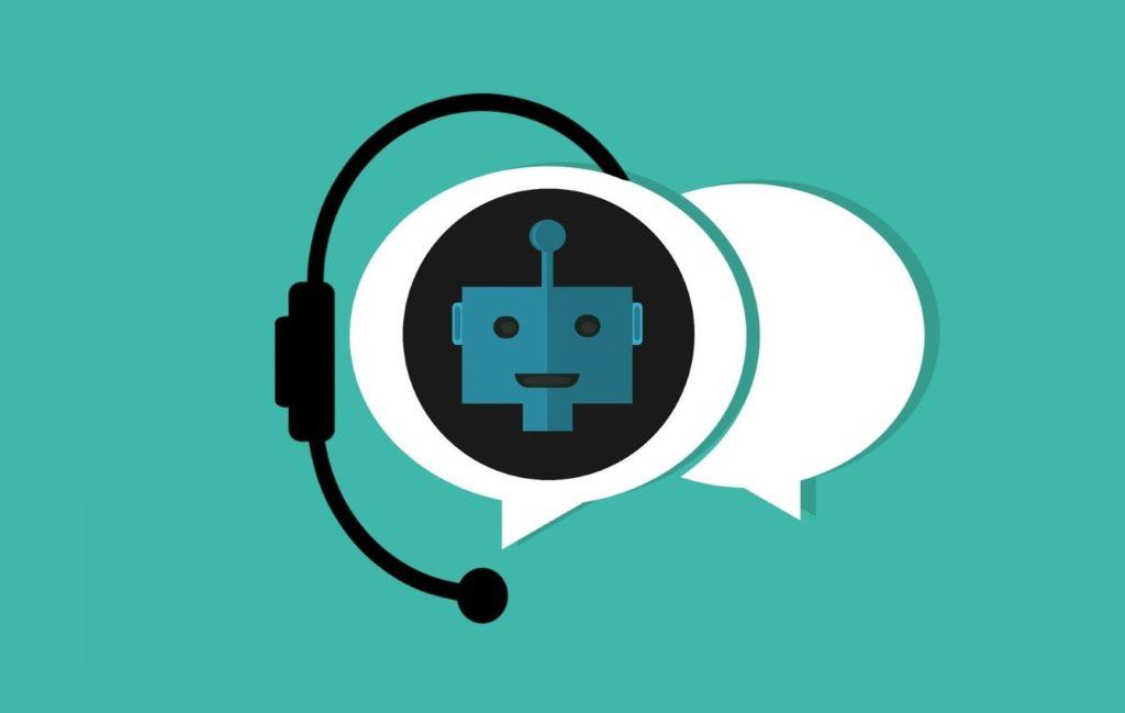 tendances-intelligence-artificielle