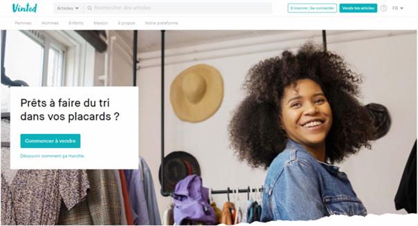 e-commerce-seconde-main
